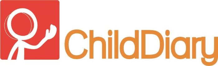 Protocolo com a ChildDiary