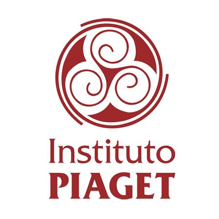 Protocolo com o INSTITUTO PIAGET