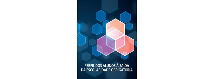 Perfil dos Alunos à Saída da Escolaridade Obrigatória (2017)