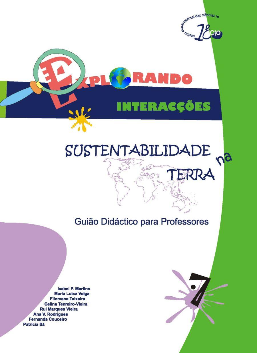 Sustentabilidade na Terra (2010)